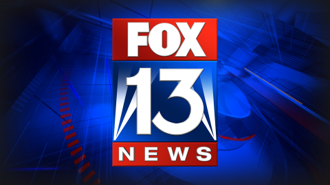 FOX13 News Memphis Logo
