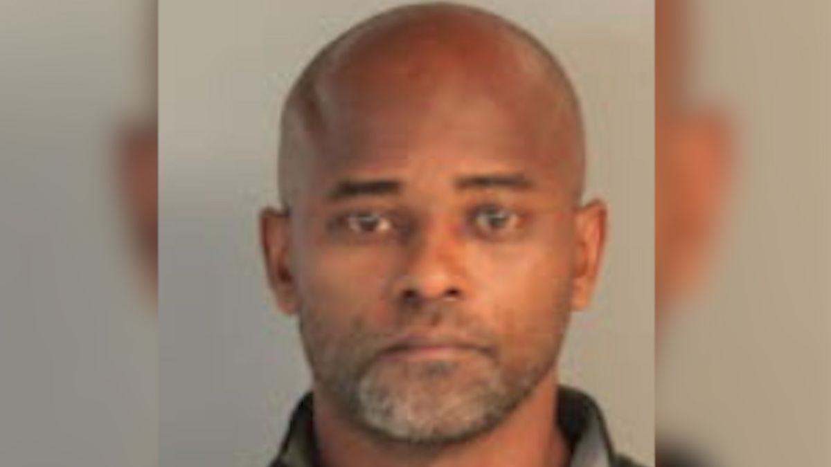 Career criminal and sexual offender sentenced to 30 years