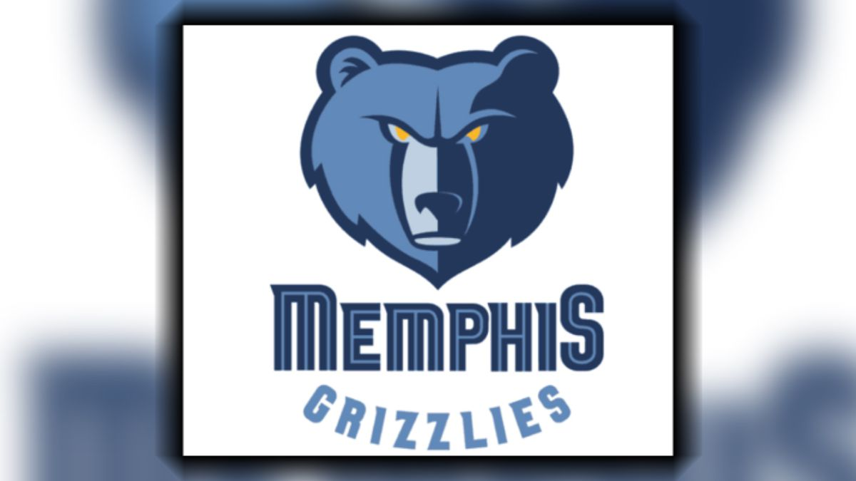 Memphis Grizzlies are ready for a new era