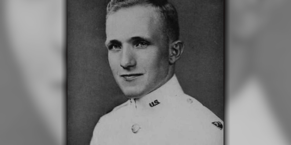 Army captain from Memphis killed during Korean War identified by officials
