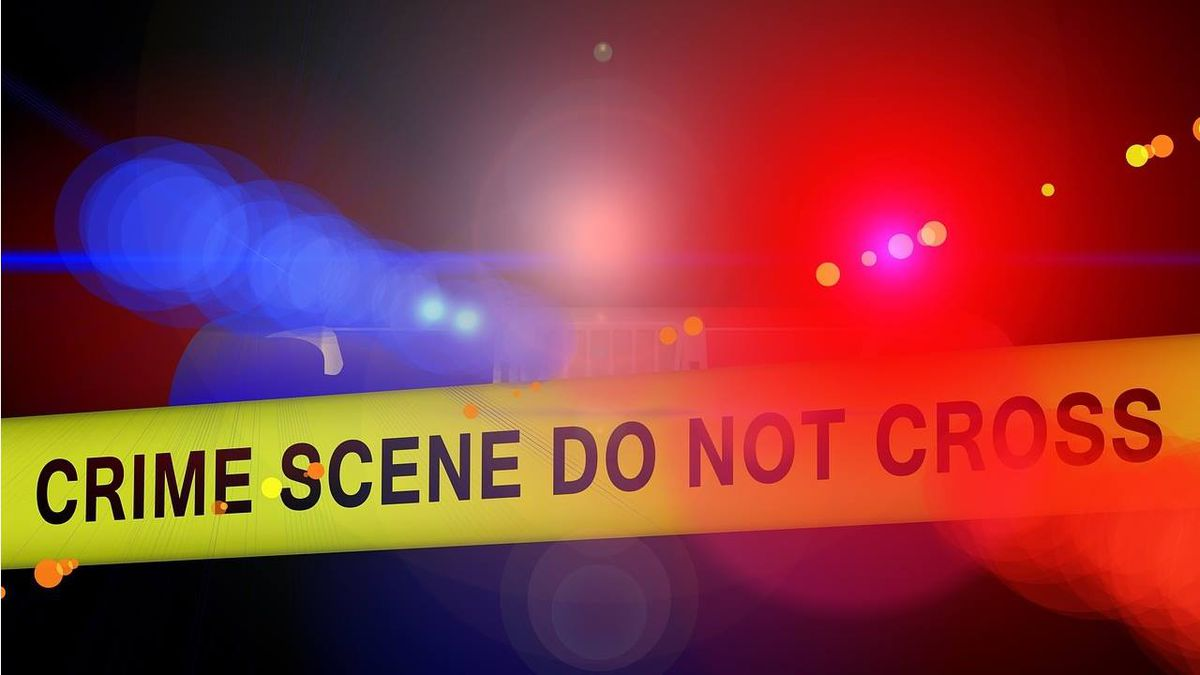 Alabama toddler's heat exposure death now called homicide, police say