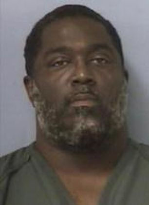 Man arrested for murder in West Memphis