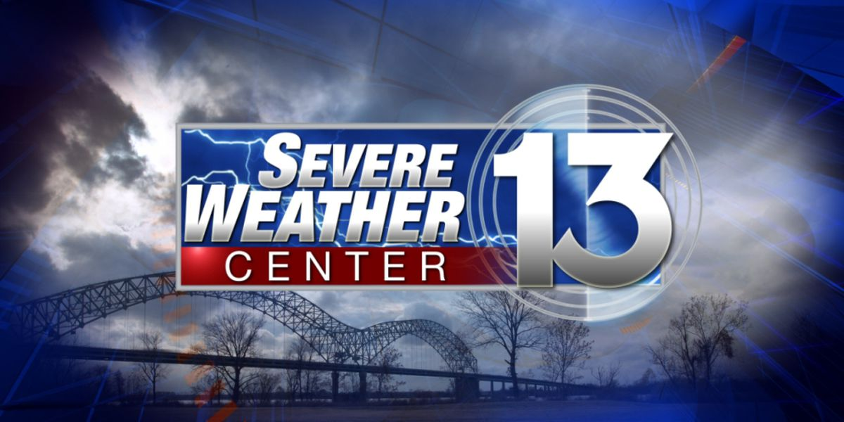 FOX13 Severe Weather Guide