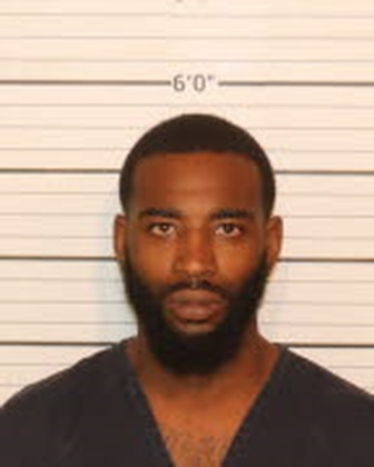 Man charged with attempted murder after shooting at local club, police say