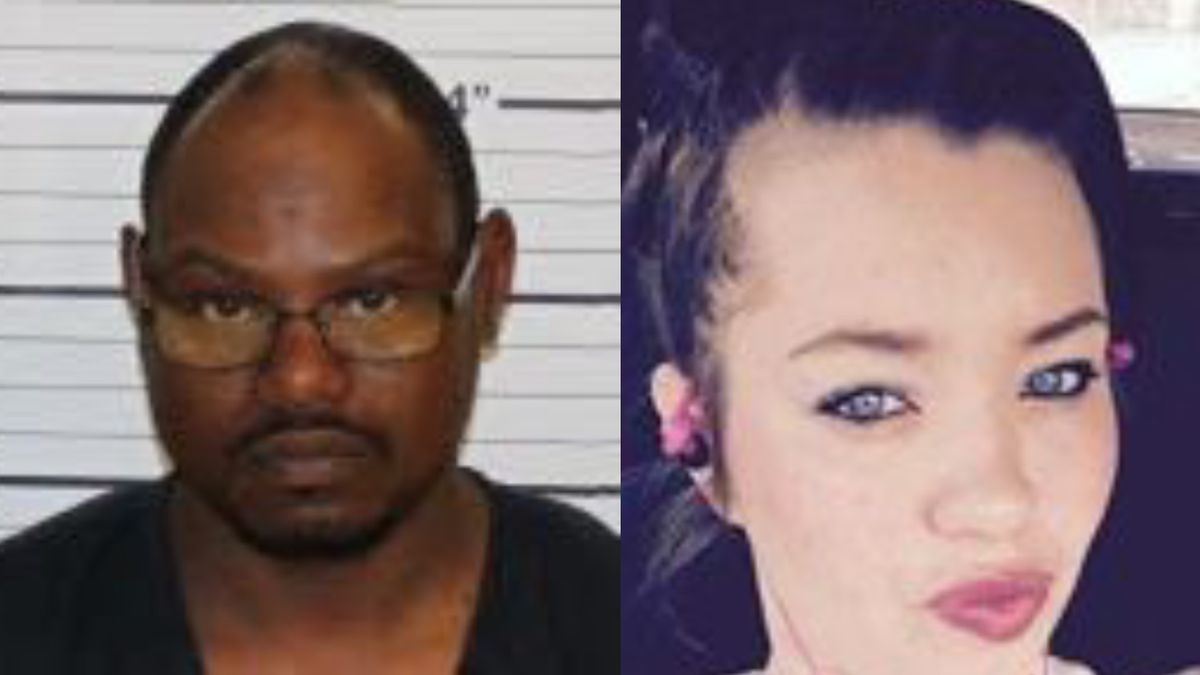 Police: Memphis man who attacked, kidnapped woman refuses to say where he left her