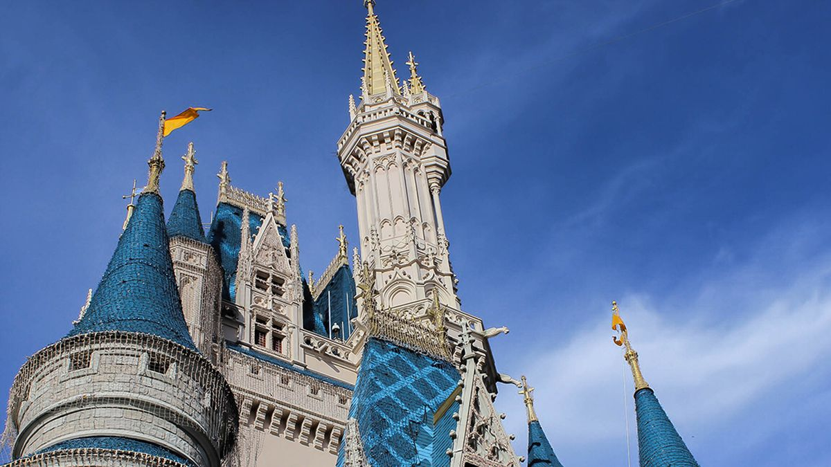 Walt Disney World cast members say they have yet to receive unemployment benefits