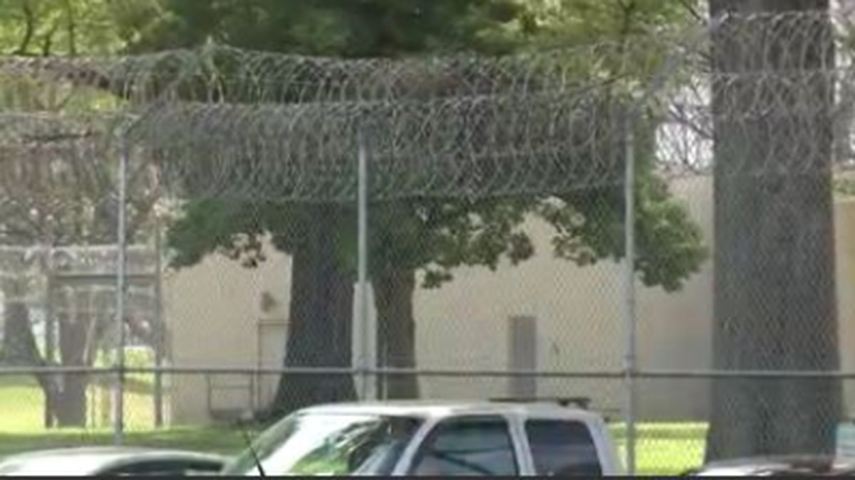 Shelby Co. Corrections reports its first COVID death, officials say