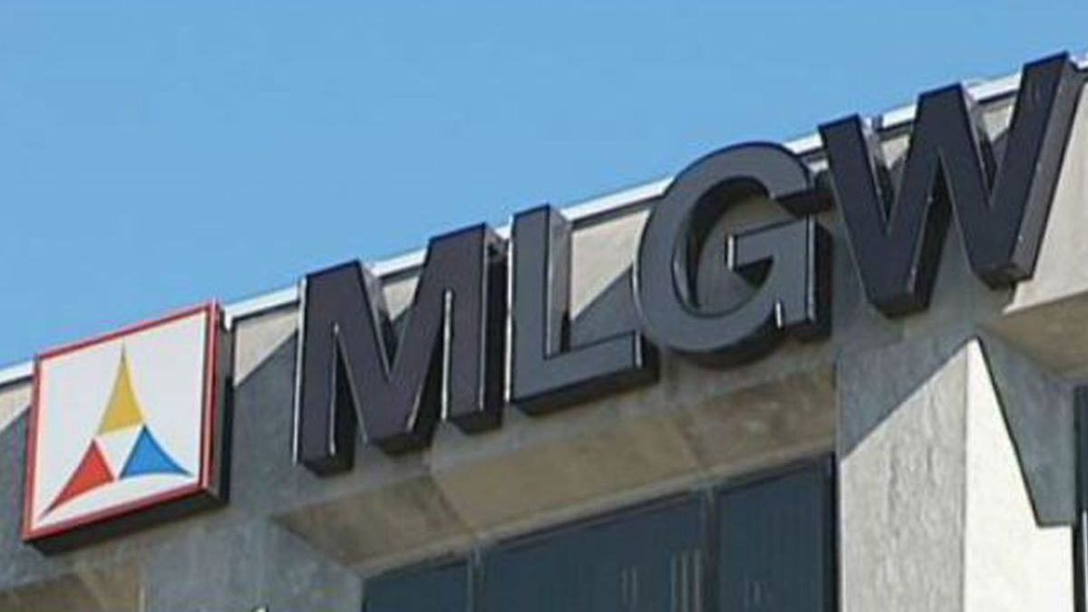 MLGW offering over 100 new locations to pay bills