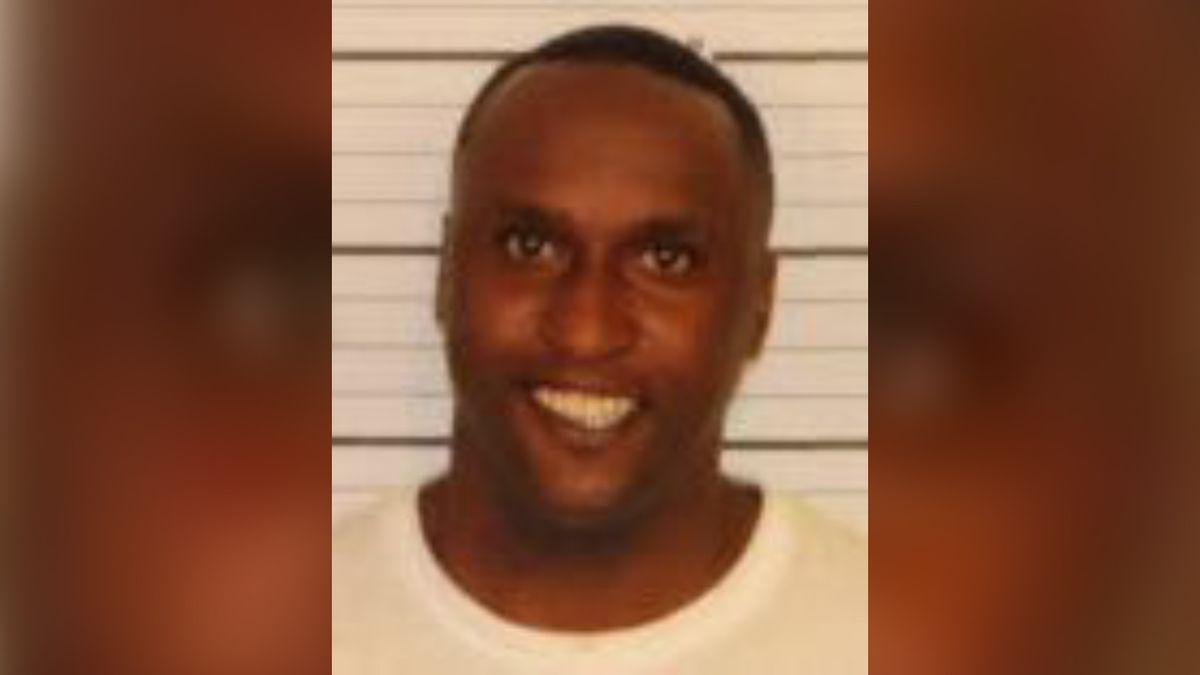 Memphis man who shot neighbor 8 times convicted of attempted murder