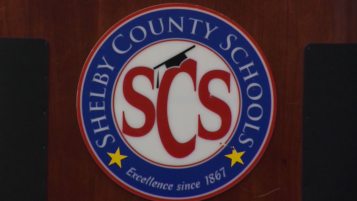 SCS to maintain current board-approved calendar for 2020-21 school year, may push back start date