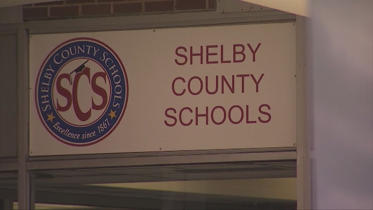 Nonprofit partners with SCS to offer literacy lessons, official says