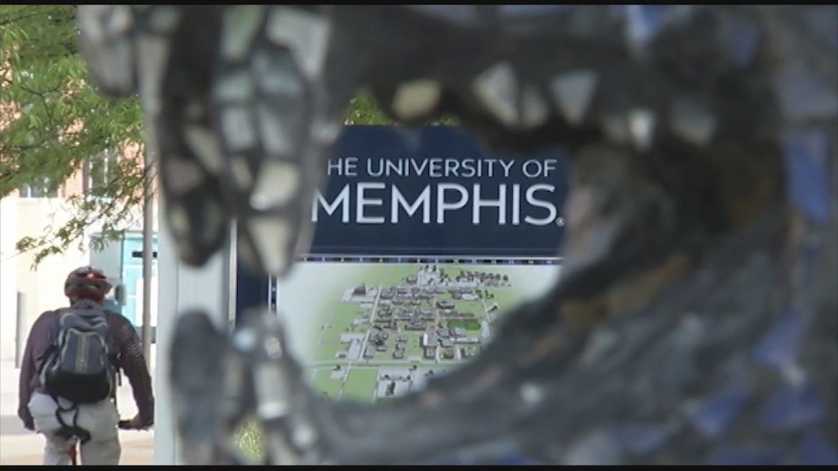 UofM plans voluntary return to campus