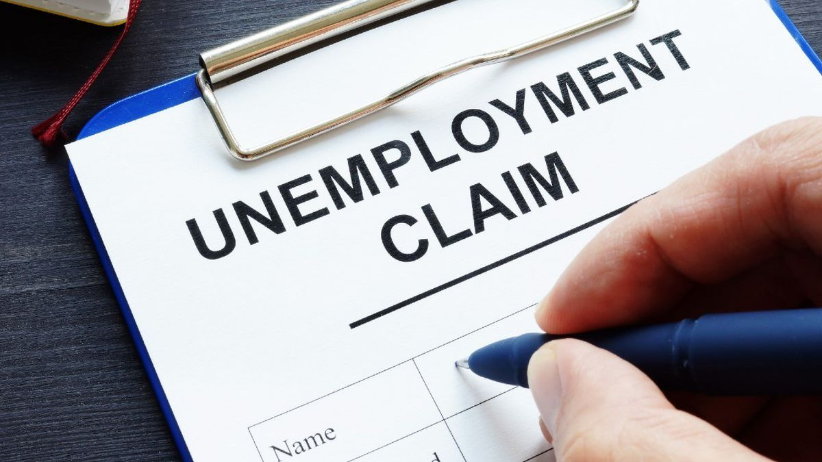 9 Things To Know Before You Apply For Unemployment