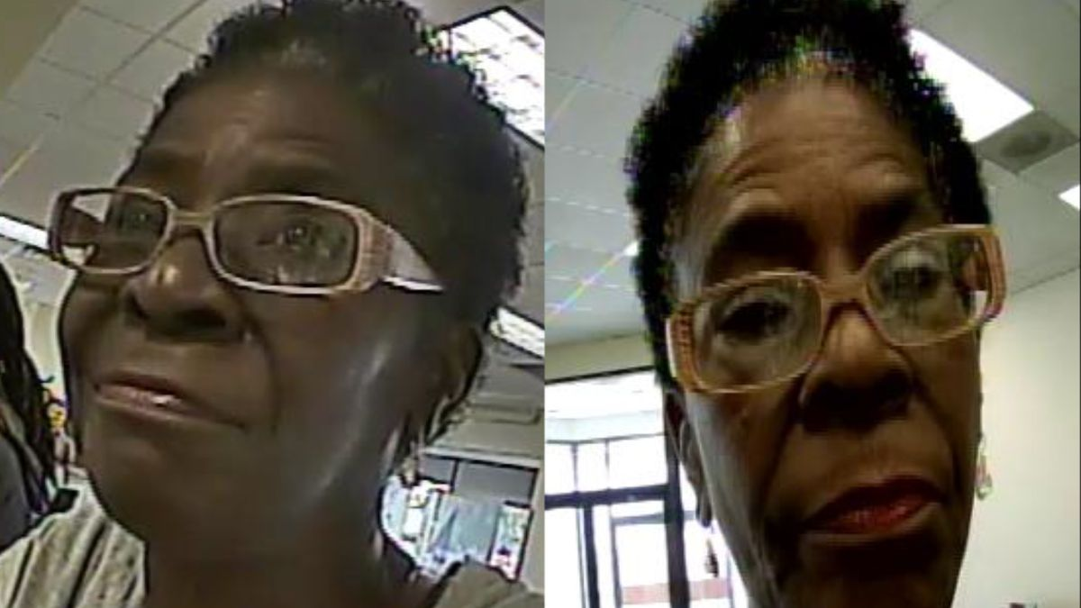 Police searching for Memphis woman accused of cashing more than $10K in forged checks