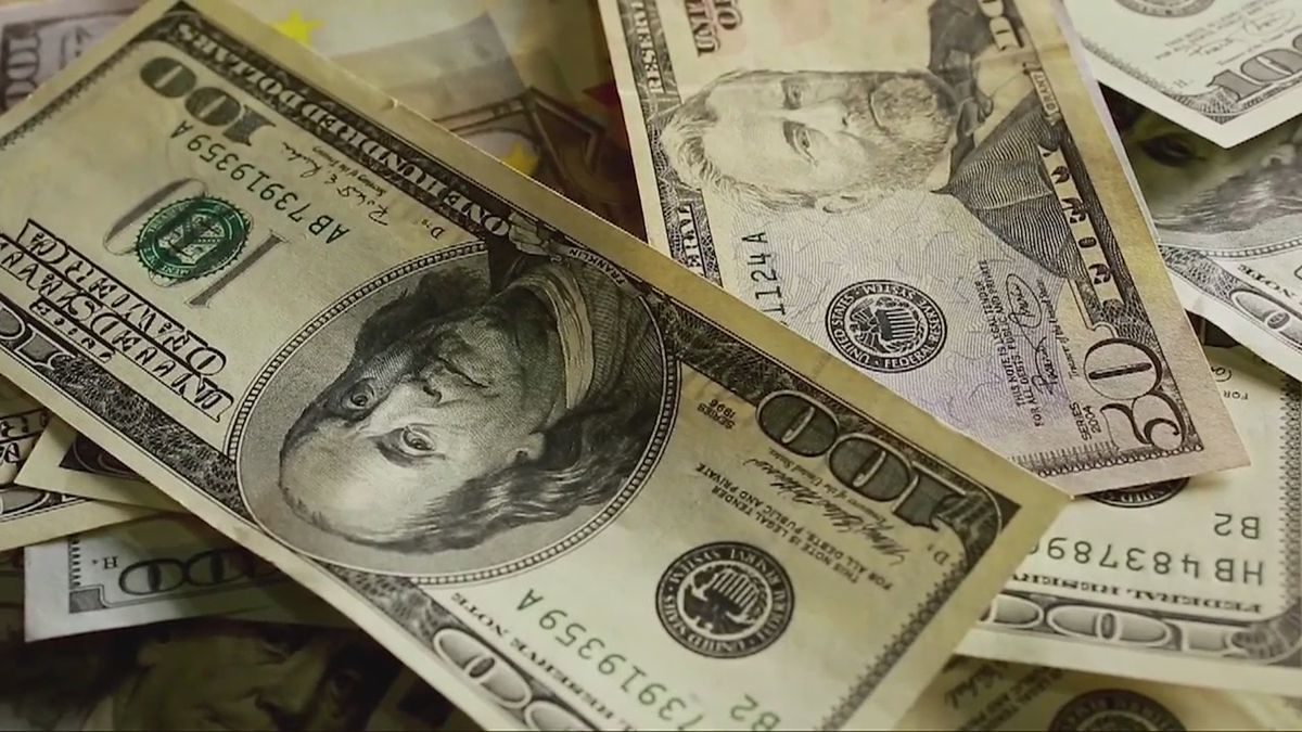 Tennessee to discontinue $600 unemployment payment July 25, officials say