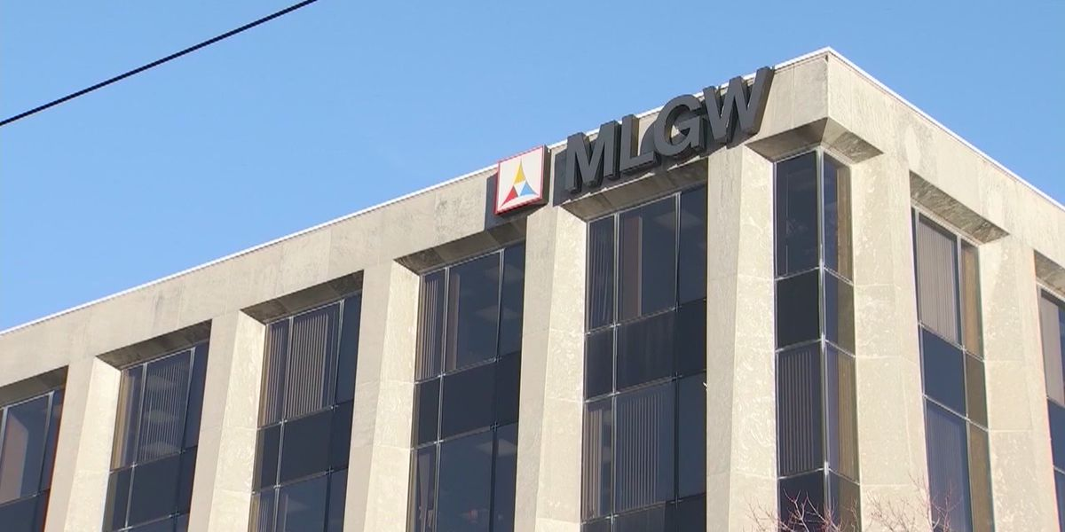 MLGW giving away free space heaters and electric blankets