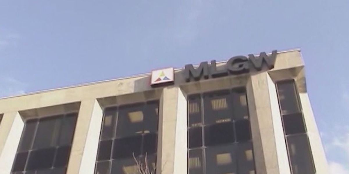 Warning issued after MLGW scam disturbs customers