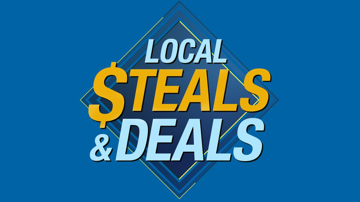 What is Steals and Deals and how does it work?