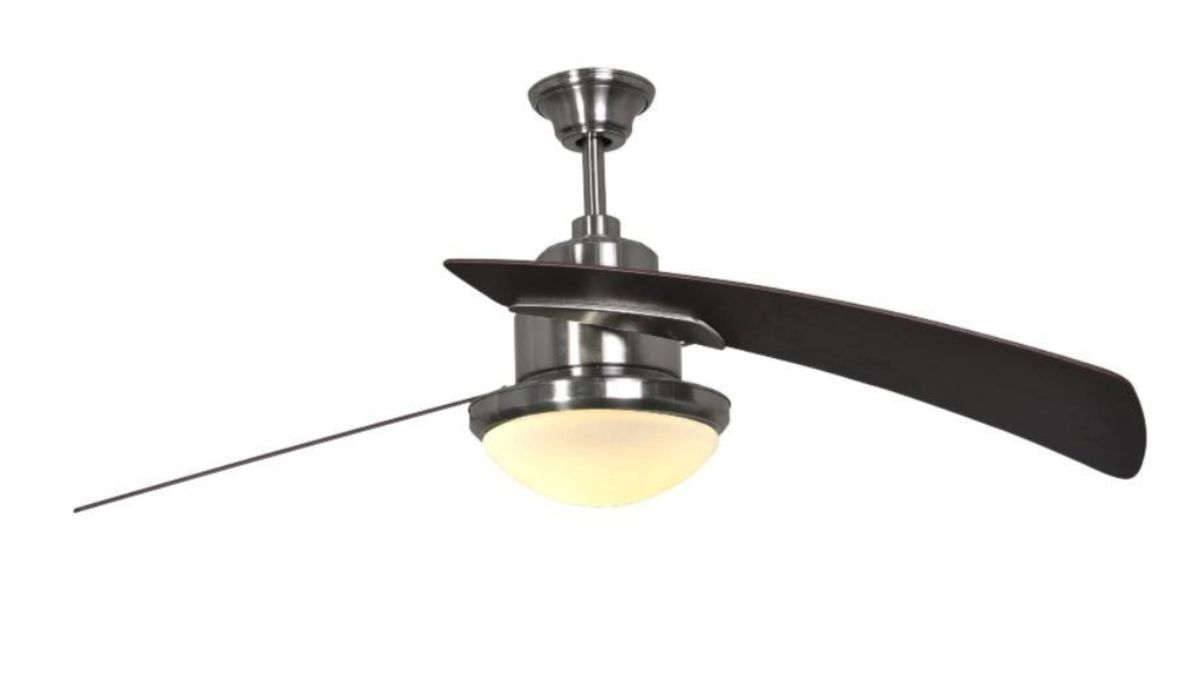 Recall alert: 70K Lowe's ceiling fans recalled for defective blade holders, projectile risk