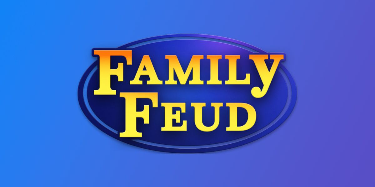 How you can audition for Family Feud in Memphis
