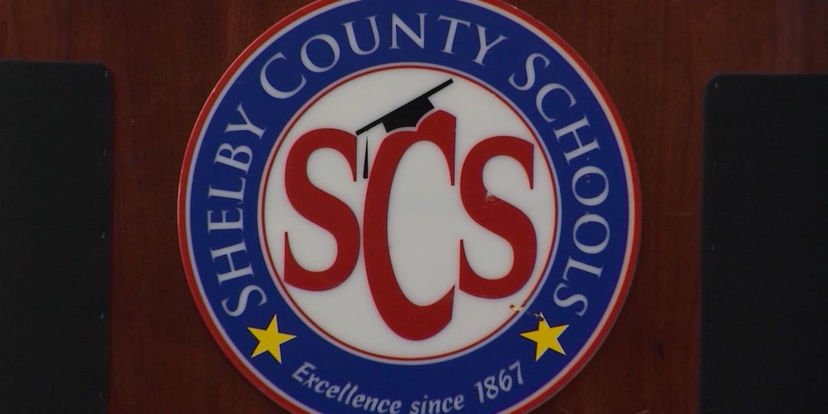 School leaders ask parents for input on SCS budget process
