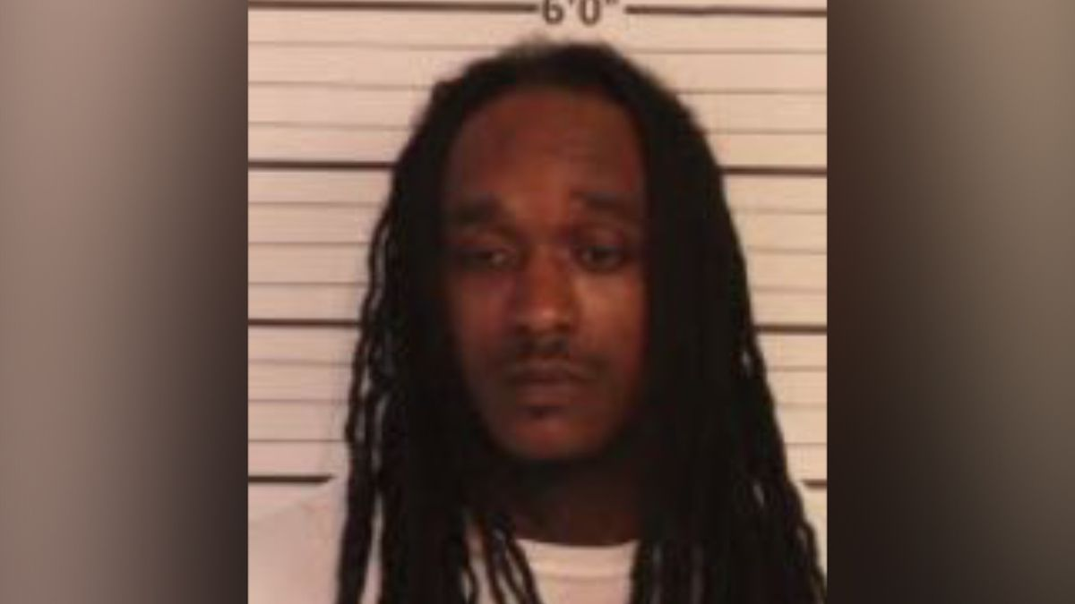Memphis duo indicted in connection with sex trafficking of 3 women