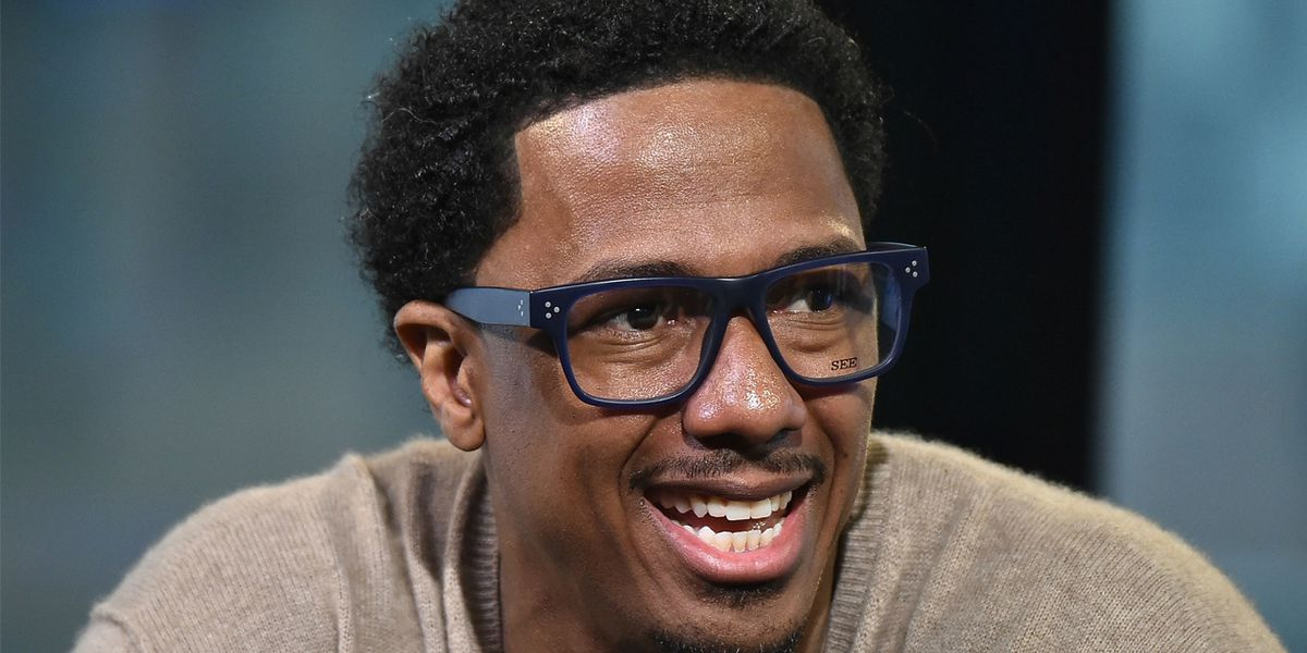 "Nick Cannon's ""Wild 'N Out"" coming to the FedEx Forum"