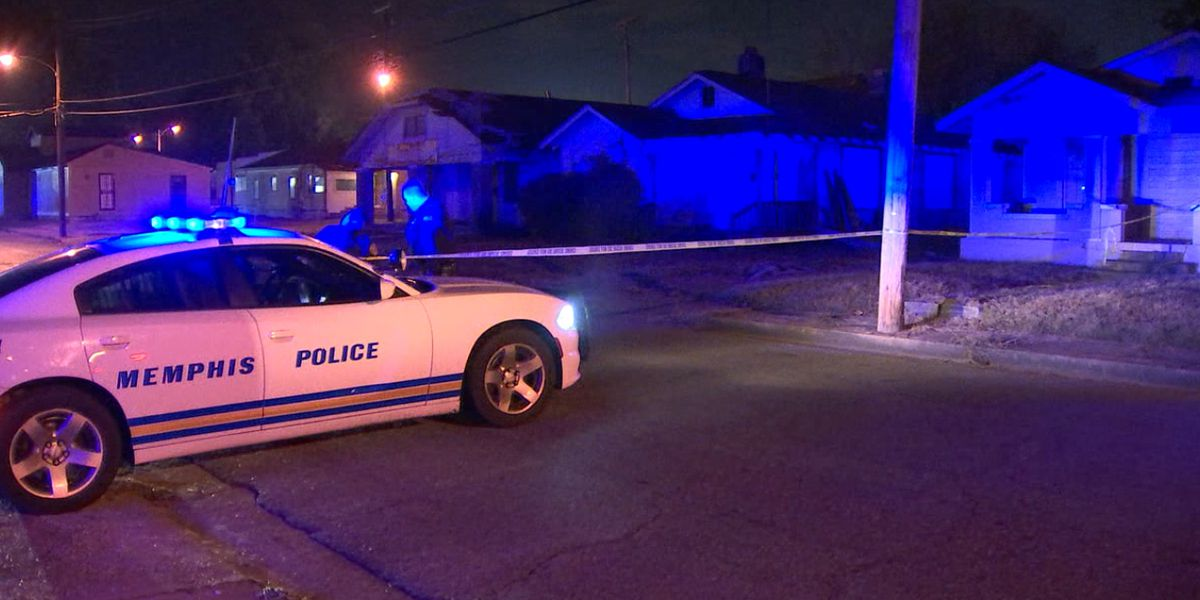MPD's plan to tackle low homicide clearance rate