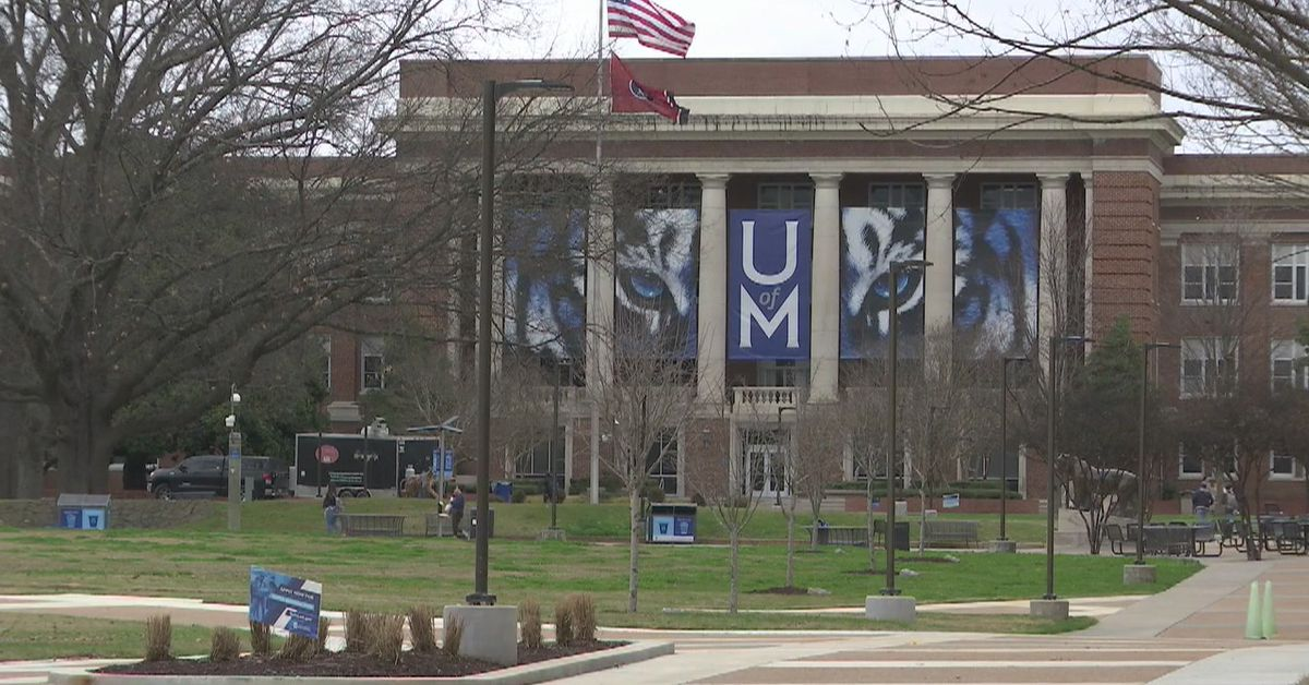 UofM announces phased plan letting athletes return to...