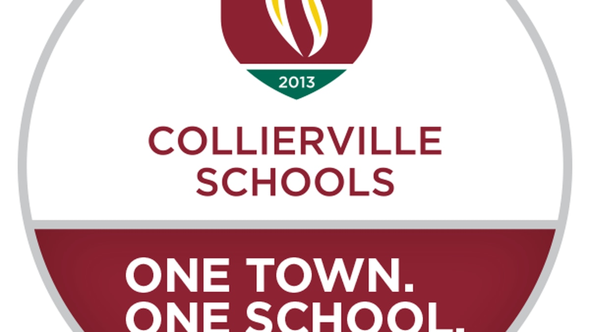 "Collierville schools releases statement after some students wear all black for ""America Day"""