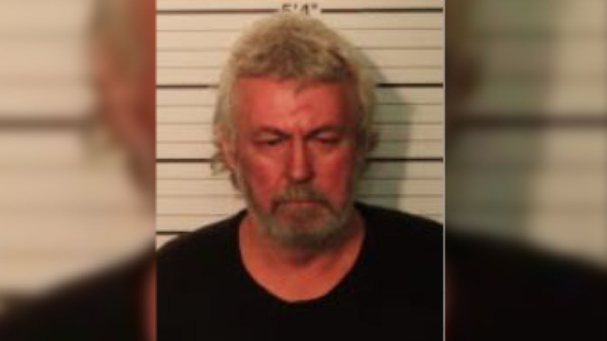 Man spends 11 months on warrant list before arrested, police say