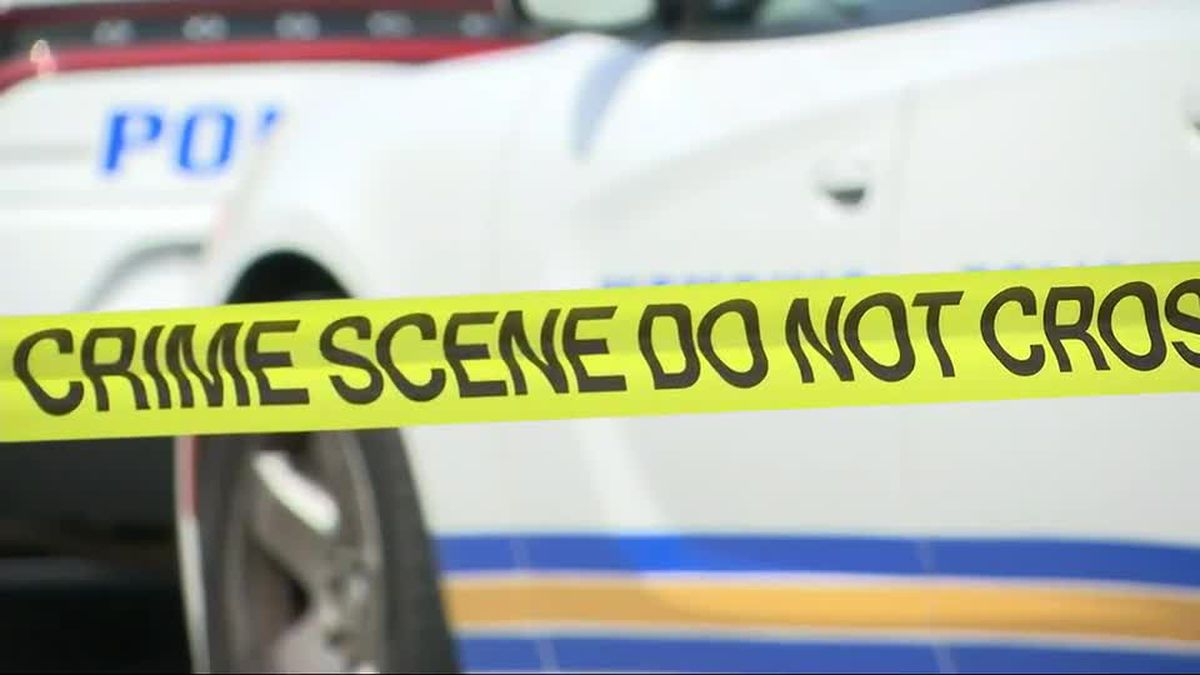 Woman shot dead at local hotel, police say