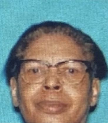 UPDATE: SCSO cancels search for missing elderly woman