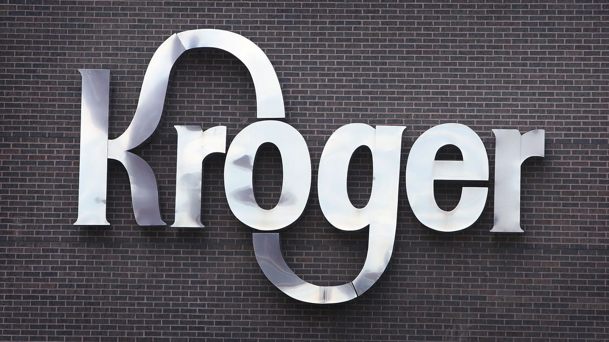 COVID-19 antibody testing now available at Kroger stores across the Mid-South