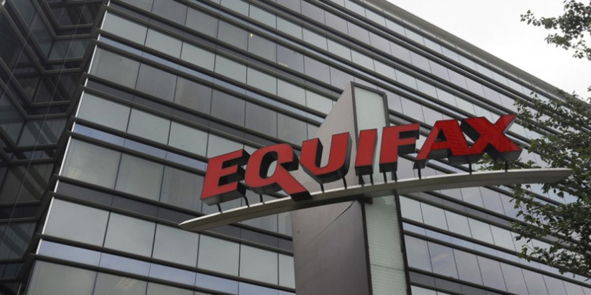 You still have time to apply for your share of the Equifax Breach payout