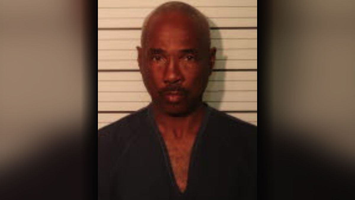 Suspect charged after man found dead in North Memphis duplex, police say