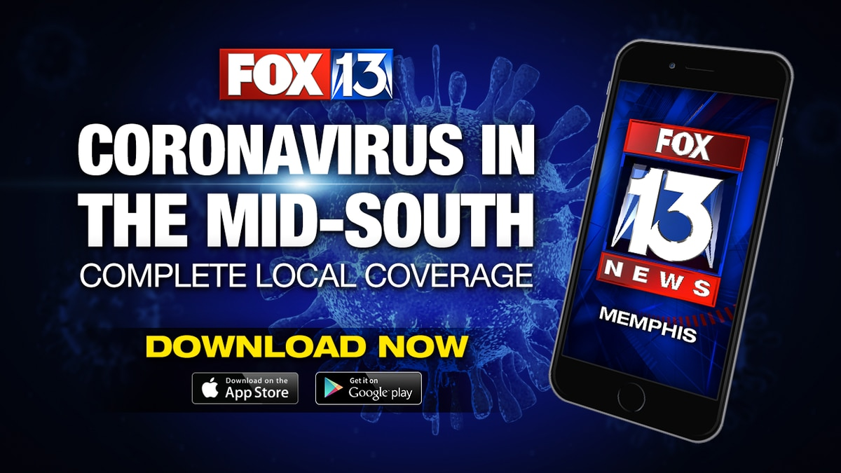 FOX13 answers your questions about coronavirus