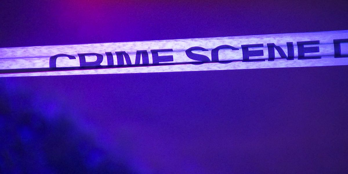 1 hospitalized after shooting in southeast Memphis, officials say