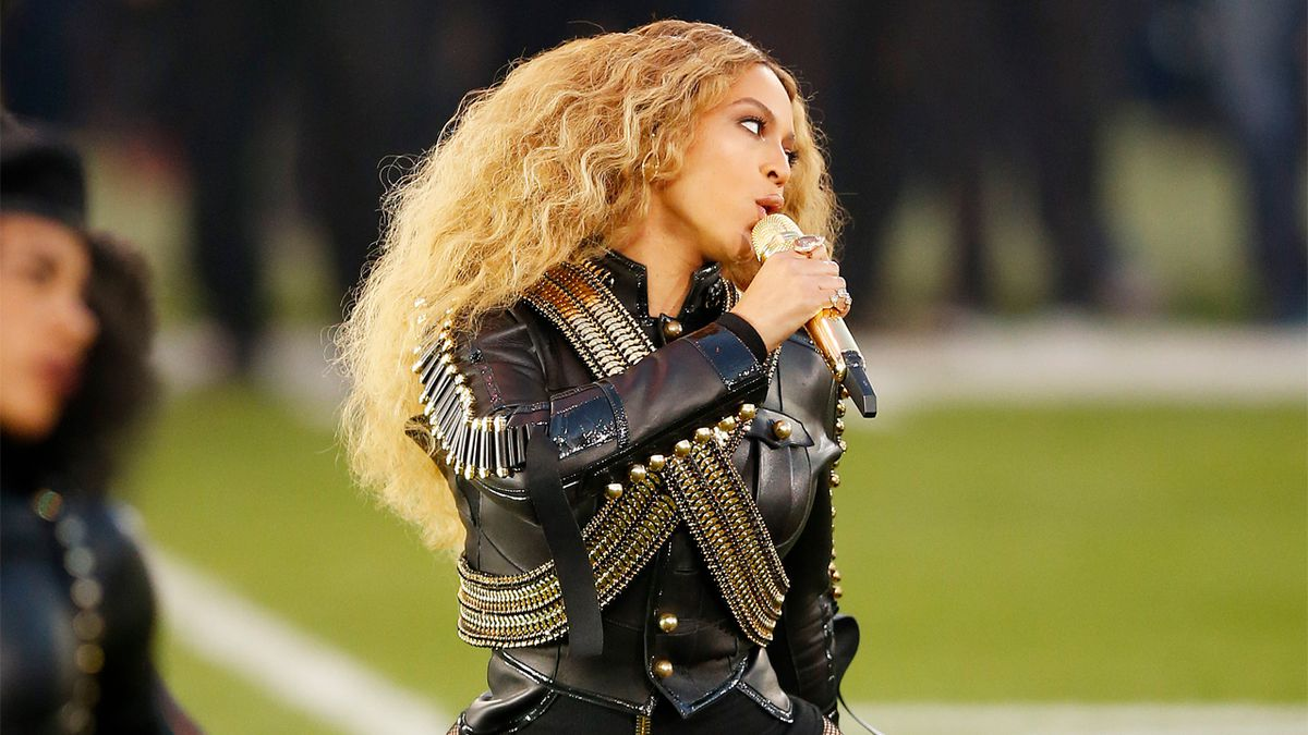 People are boycotting Beyonce after deeming her 'anti-police'