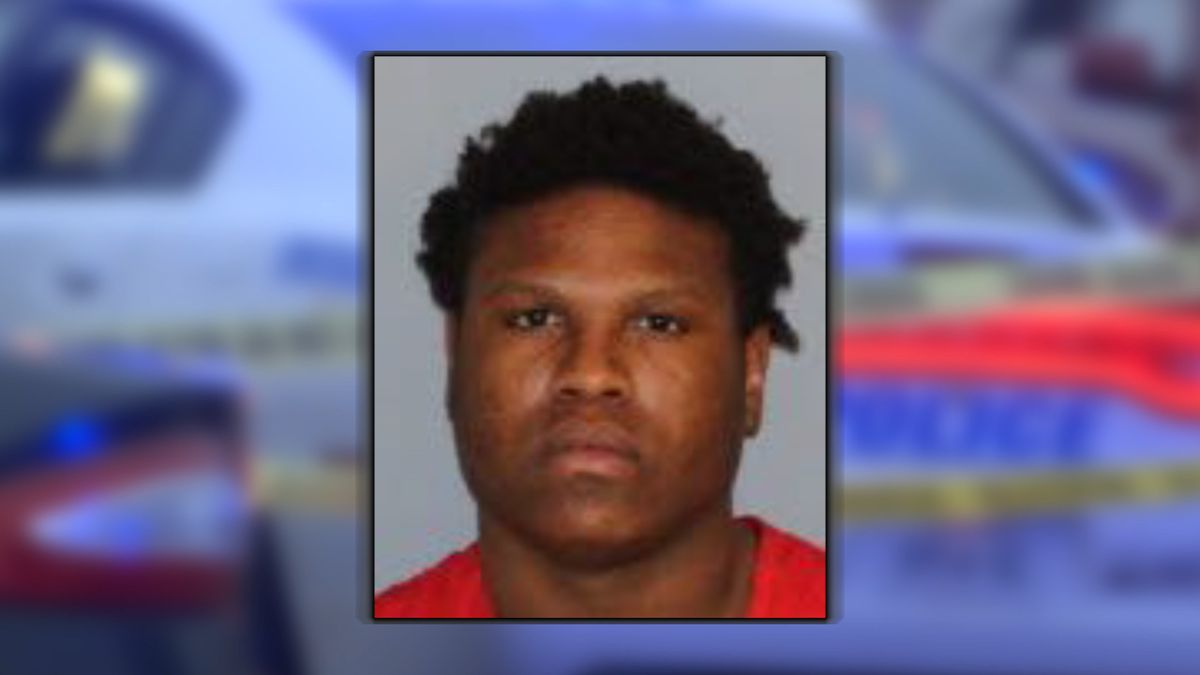 Teen indicted in murder outside Memphis convenience store