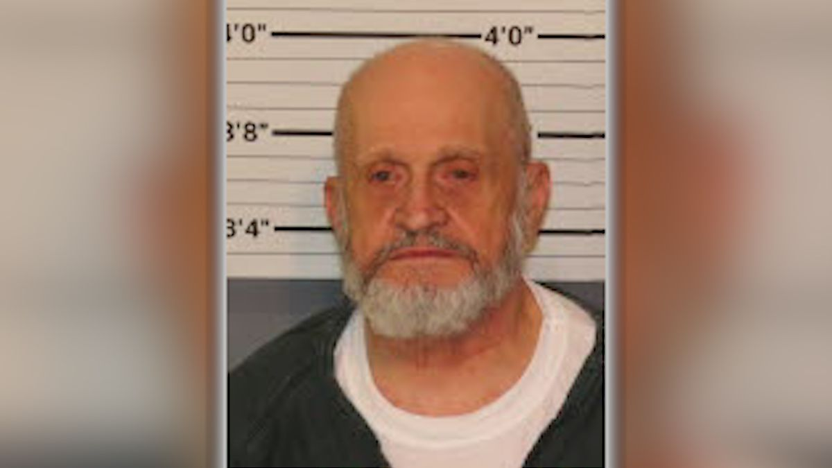 Convicted rapist identified by dentures now indicted in 2001 murders in Frayser