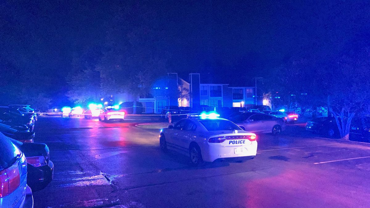 MPD: One person shot overnight in northeast Memphis