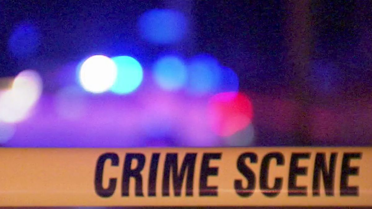 Multiple injured, 1 dead after late night shootings across Memphis
