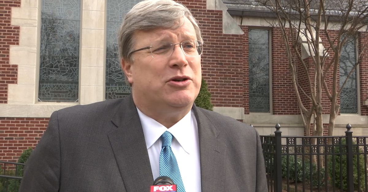 Mayor Strickland extends state of emergency