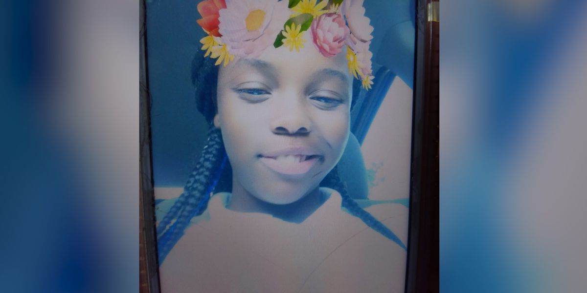 Memphis police asking for help to find missing 11-year-old girl