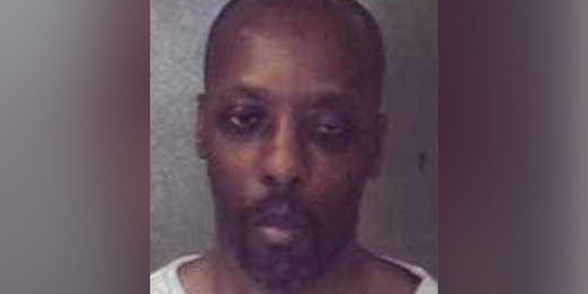 Felon gets 2 life sentences after DNA helps tie him to cold cases